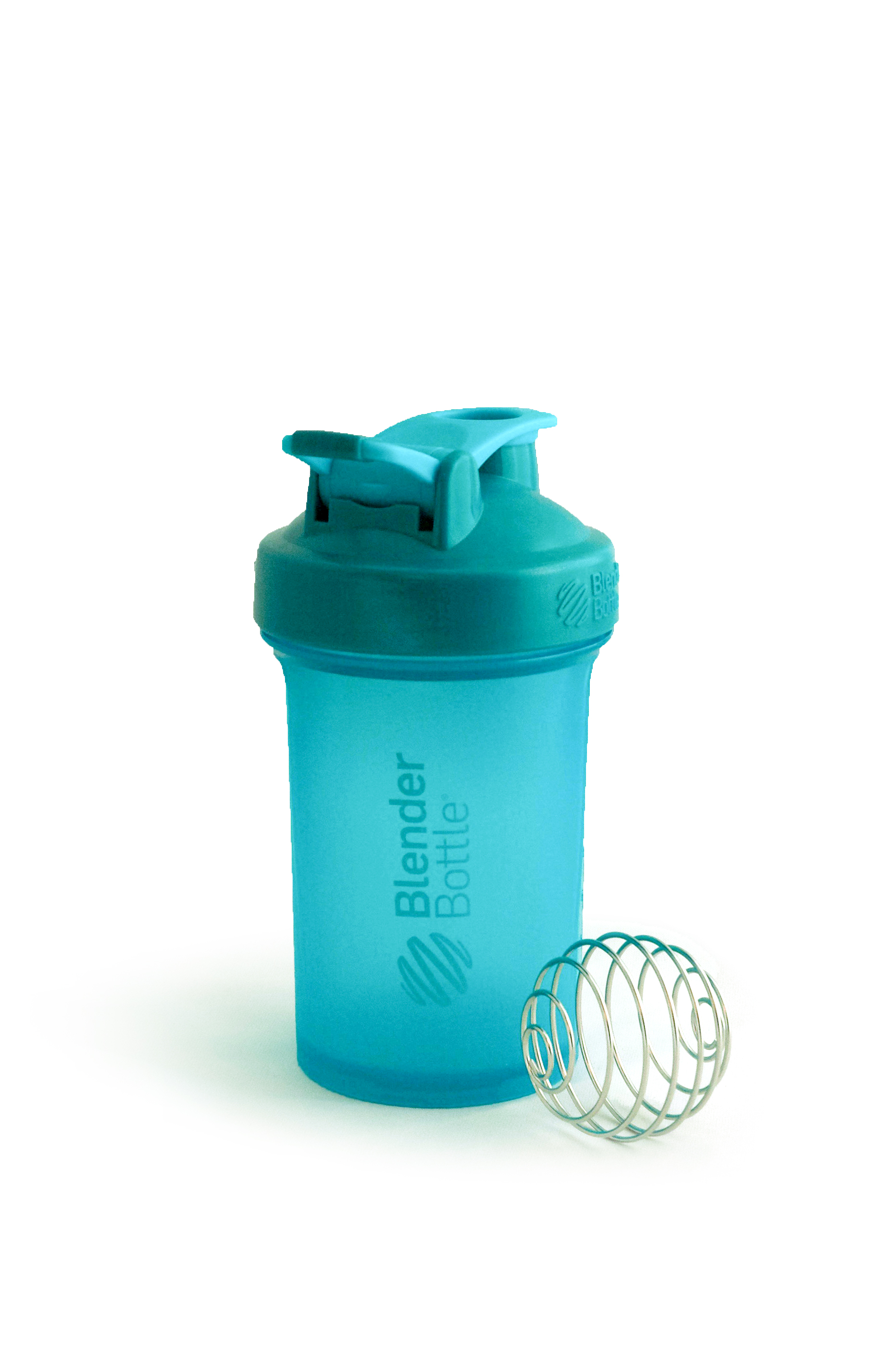 26 oz. Blender Bottle to mix Nutrim